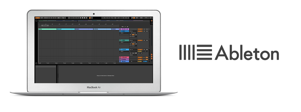 CloudBounce - Instant Audio Mastering  Just hear it